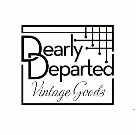 Dearly Departed Vintage