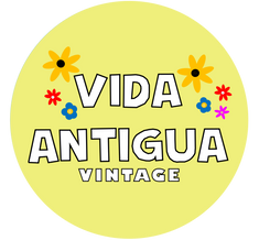 Vida Antigua Collective