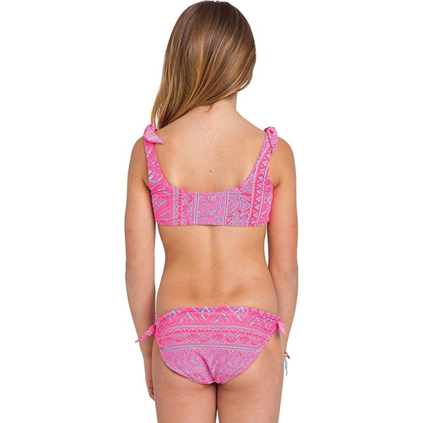 Young Girls In Small Bikinis Shop Clothing Shoes Online
