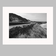 Load image into Gallery viewer, 'The Coast Road' - Portrush