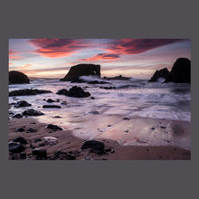 Load image into Gallery viewer, Large Prints - Elephant Rock or Whiterocks Beach