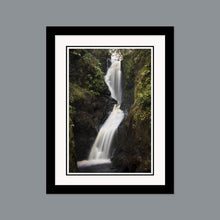 Load image into Gallery viewer, 'Falls' - Glenariff