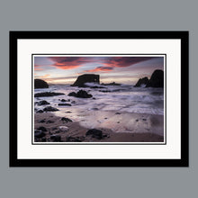 Load image into Gallery viewer, 'Pink Elephant' - Elephant Rock, Ballintoy