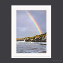 Load image into Gallery viewer, 'There is hope' - Whiterocks Beach, Action Mental Health