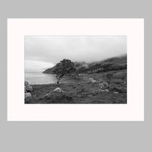Load image into Gallery viewer, 'Mist Murlough' - Murlough Bay