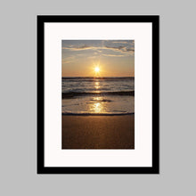 Load image into Gallery viewer, 'Golden Sand' - Portballintrae
