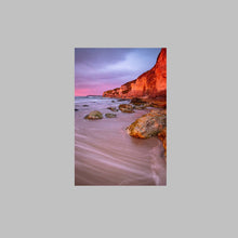 Load image into Gallery viewer, 'Splendid Isolation' - Whiterocks Beach, Portrush