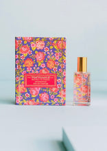 Load image into Gallery viewer, TokyoMilk -Anthemoessa Parfum