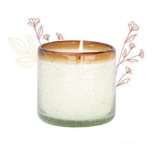 Paddywax La Playa ORANGE BLOSSOM