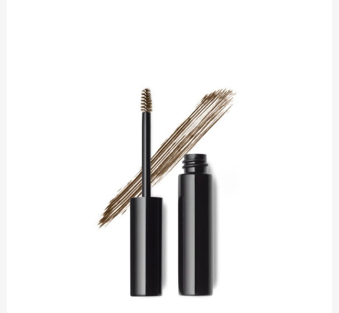 MM BROW TINIT with Fibers SABLE - Mirror Mirror Brow House
