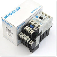 MSO-N18CX AC100V 5.2-8A  Electromagnetic Switch