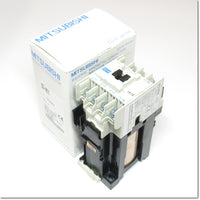 SD-N11 DC24V 1a  Electromagnetic Contactor