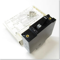 IM-1-1H-D1-M 1P 1A   Circuit Protector  補助 Switch 付き