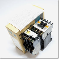 SW-03/G,DC24V 1a 0.36-0.54A   Electromagnetic Switch