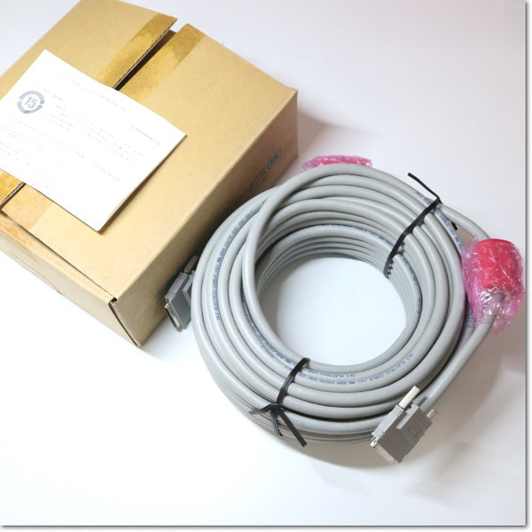 GT15-QC200BS  QCPU(Qモード)用バス Connection Cable  20m