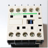 CA3KN22BD  制御リレー 2a2b DC24V ,General Relay <Other Manufacturers>,Other