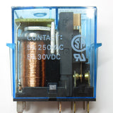 G7P-2  DC24V  ミニアチュアリレー ,Relay <OMRON> Other,OMRON