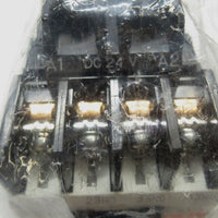 SH-4/G DC24V 4a 電磁接触器 ,Electromagnetic Relay <Auxiliary Relay>,Fuji