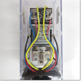 MM2XKP DC24V  ラッチングリレー ,Latching Relay <MKK / MMK>,OMRON
