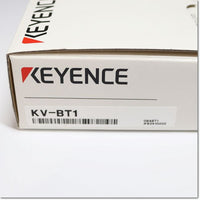 KV-BT1  Bluetoothユニット ,Special Module,KEYENCE