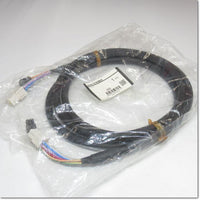 CC02BLE   Connection Cable   Motor ⇔ドライバ 2m