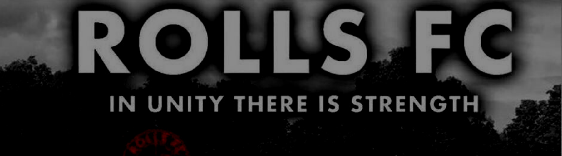 Rolls FC Official Online Store