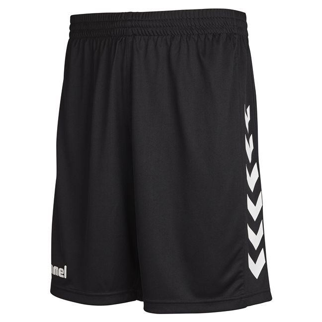Swarthmoor Social FC Training Short