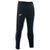 Askam United Tracksuit Pants