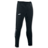 Dalton United  Tracksuit Pants