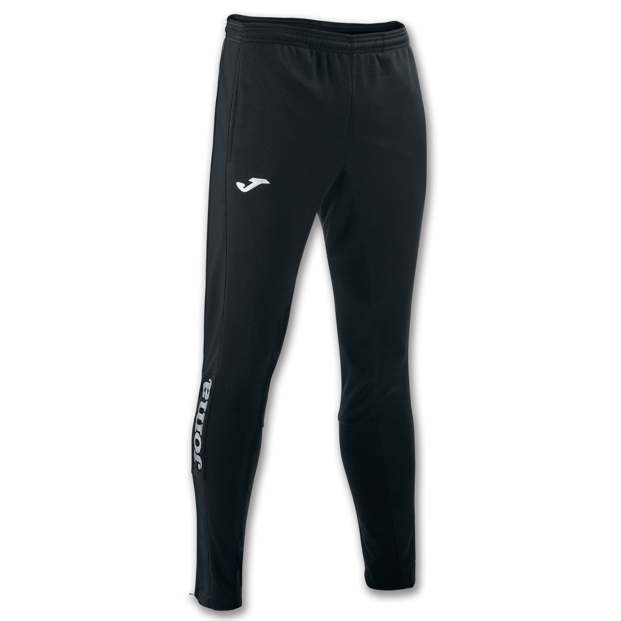 Vickerstown Training Pants