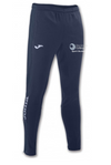 Blackburn College Sport Training Pant