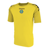 Lancaster City FC 2020/21 Away Replica Shirt