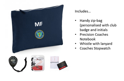 Coaching Pro Gift Bundle