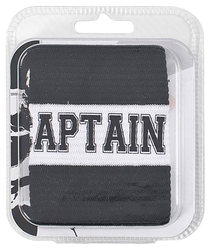 Precision Captains Armband (TR691/692)