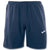 Kendal United Coaches Shorts