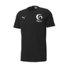 Ibis FC Casual Cotton Tee