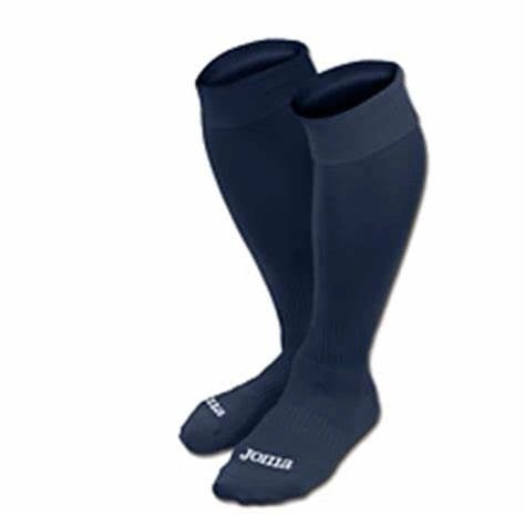 Barrow AFC Performance Centre Training Sock