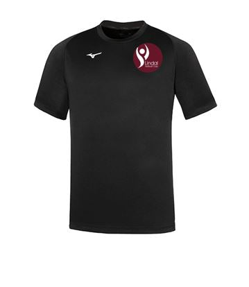 Lindal Netball Club Training Tee