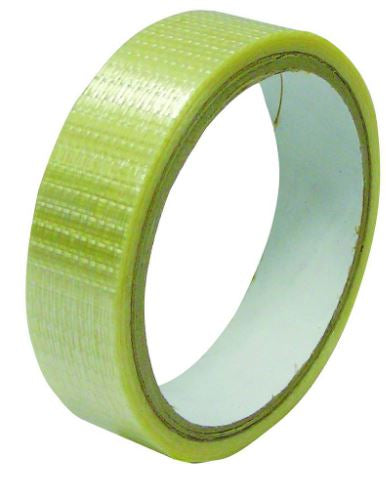 Cricket Fibreglass Tape