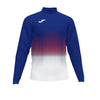 Joma Elite VII Running Sweatshirt