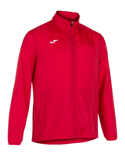 Joma Elite VII Running Windbreaker