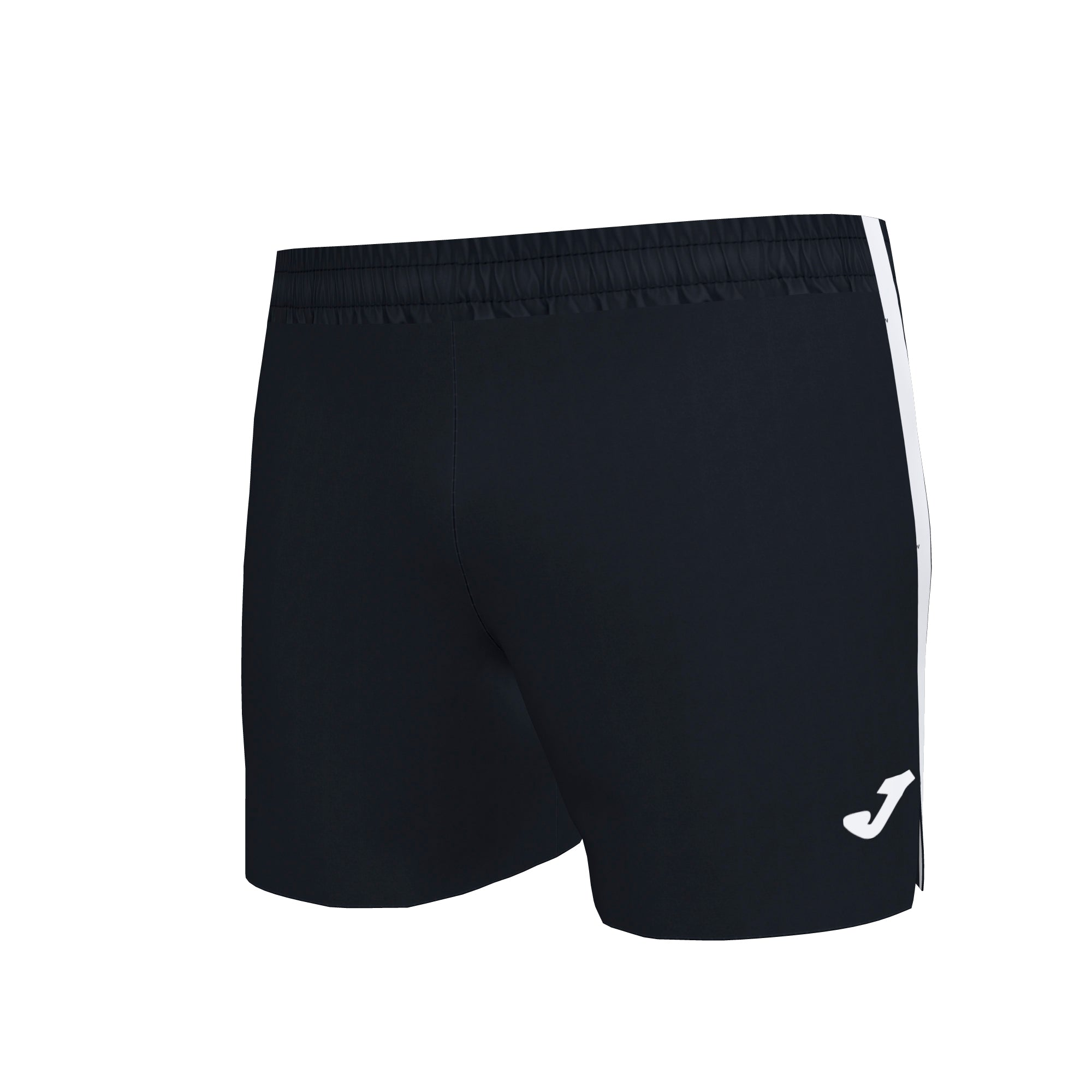 Joma Elite VII Running Short