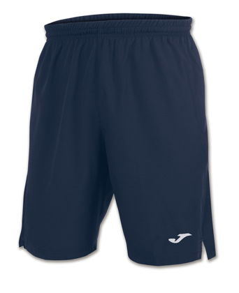 Haverigg United Eurocopa Short