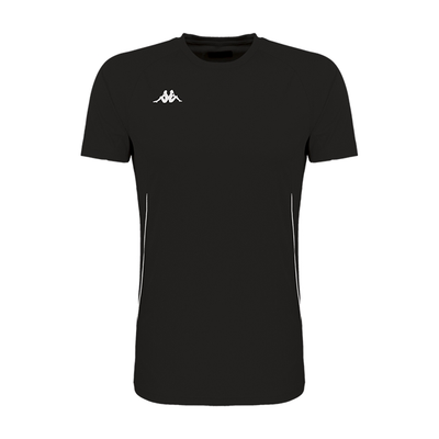 Kappa Fanio Men's Running / Gym Tee