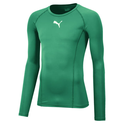 Holker Old Boys FC Players Baselayer
