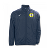 Newburgh Harrock United Rain Jacket