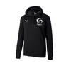 Ibis FC Official Hoody