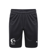 Ibis FC Training Short