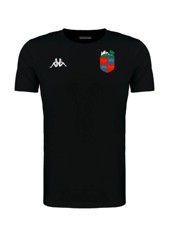 Kendal Town FC Casual Tee