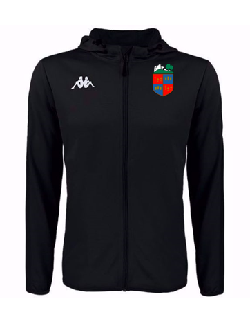 Kendal Town Tracksuit Jacket